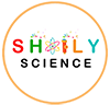 Shoily Science